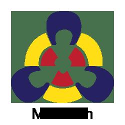 MPCTech logo